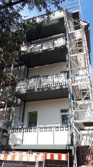 Balkone_Chemnitz.jpg