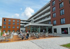 Deutschland-Erzgebirge-4-Tage-Sant-Royal-Hotel-Gesundheitsresort-Warmbad-31.jpg